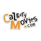 CalgaryMovies.com
