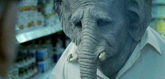 ElephantSM