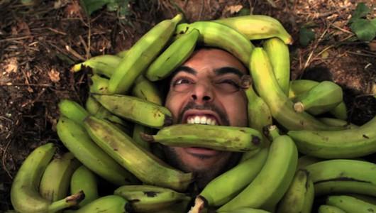 BananaMFSM