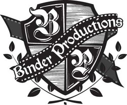 Binder Productions