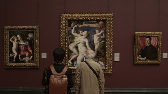 NationalGallery_LR