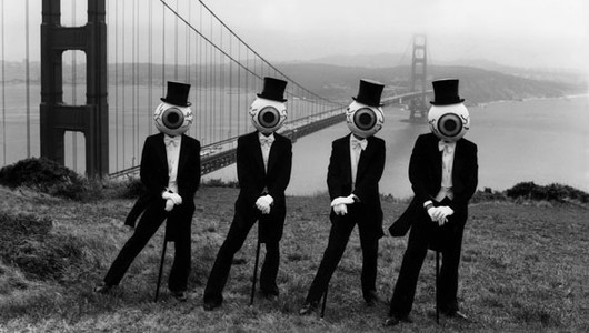TheResidents_LR