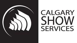 Calgary Show Services