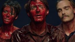 BloodsuckingBastards_LR