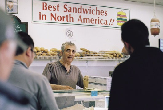 The_Sandwich_Nazi_FilmPage_LR