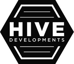 Hive Developments