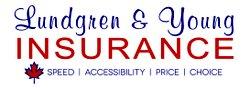 Lundgren Insurance