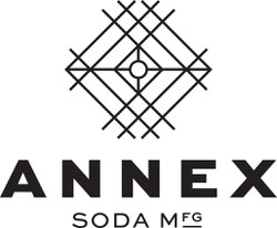 Annex Soda