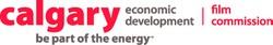 Calgary Economic Development - Film Commission
